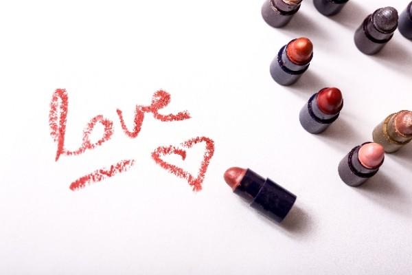 職場恋愛の告白はタイミングが重要