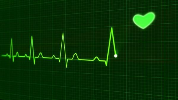 heartbeat-163709_640-1