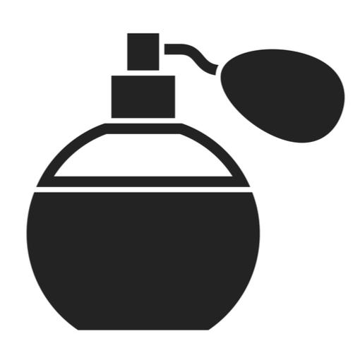 香水アイコン42524